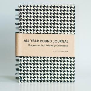 All Year Round Timeless Journal (Se..